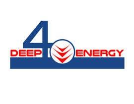 #249 for Deep4Energy af DN1976