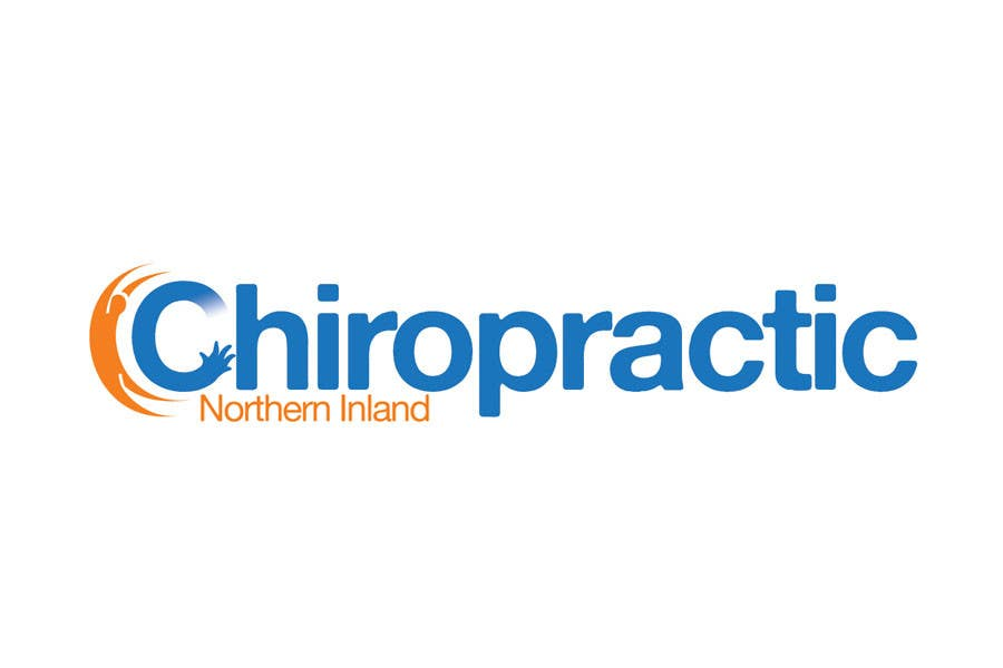Penyertaan Peraduan #157 untuk Logo Design for Northern Inland Chiropractic