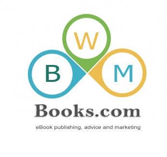 Konkurrenceindlæg #                                        273                                      for                                         Logo Design for BWMBooks.com