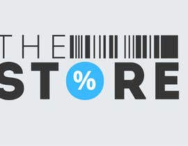 nº 1 pour Design a Logo for our website TheStore.com par spy100
