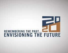 #25 untuk Design a Logo oleh septemdsgn