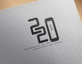 #41 untuk Design a Logo oleh janani1234