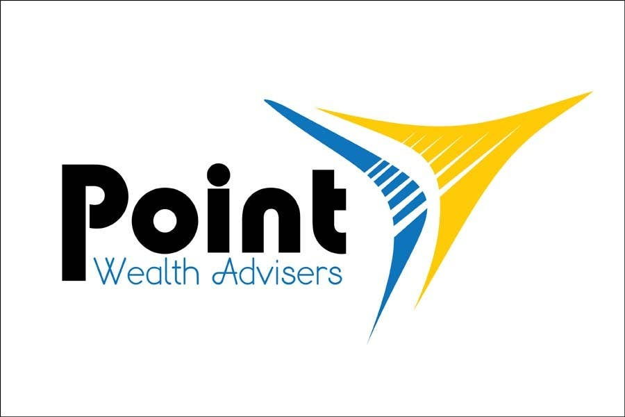 Contest Entry #                                        72                                      for                                         Logo Design for Point Wealth Advisers