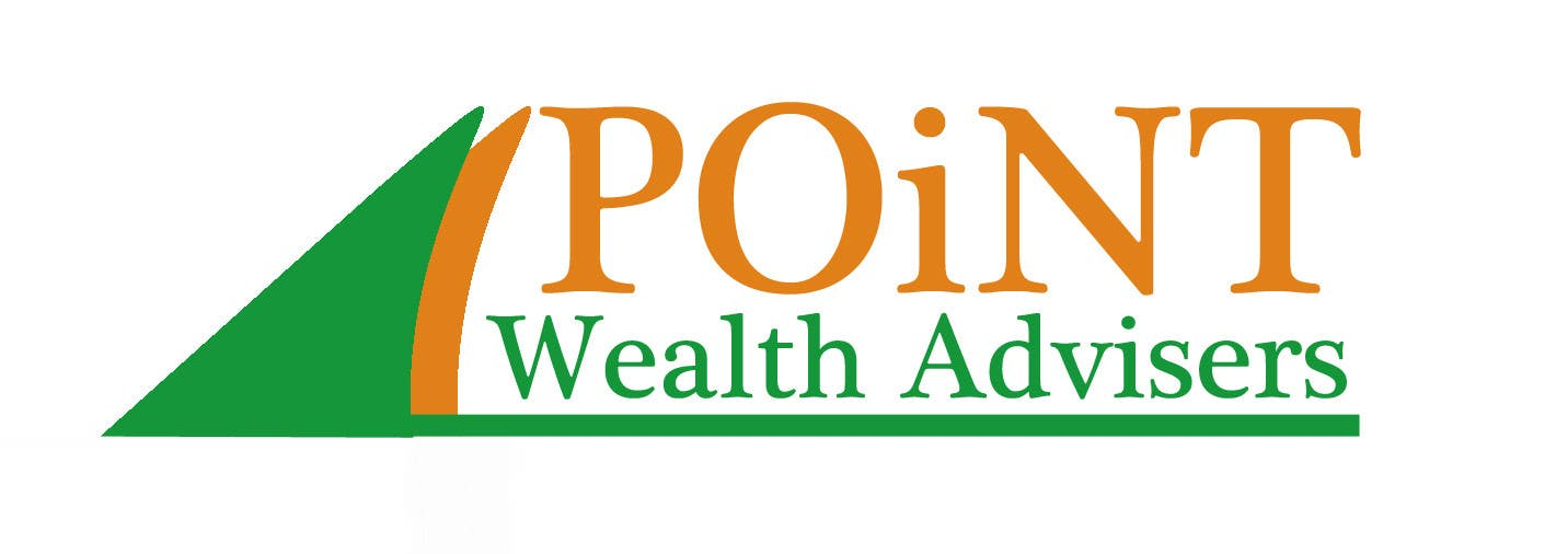 Contest Entry #                                        59                                      for                                         Logo Design for Point Wealth Advisers