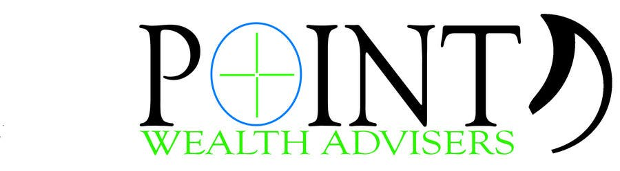 Contest Entry #                                        93                                      for                                         Logo Design for Point Wealth Advisers
