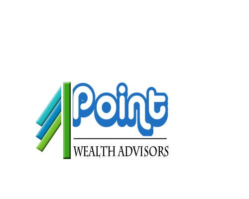 Contest Entry #                                        38                                      for                                         Logo Design for Point Wealth Advisers