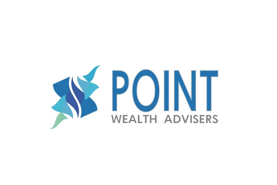 Contest Entry #                                        87                                      for                                         Logo Design for Point Wealth Advisers
