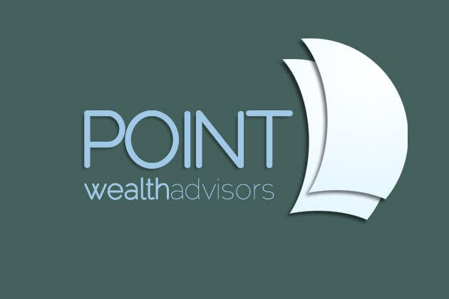 Contest Entry #                                        96                                      for                                         Logo Design for Point Wealth Advisers