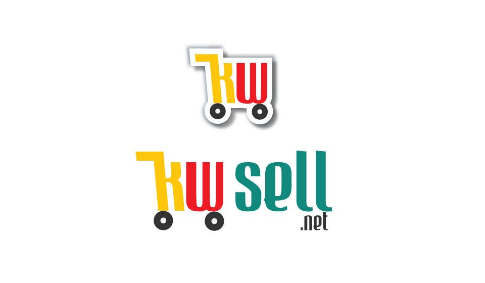 #59 for I need a logo-Design for my Classifieds web site kwsell.net by plesua