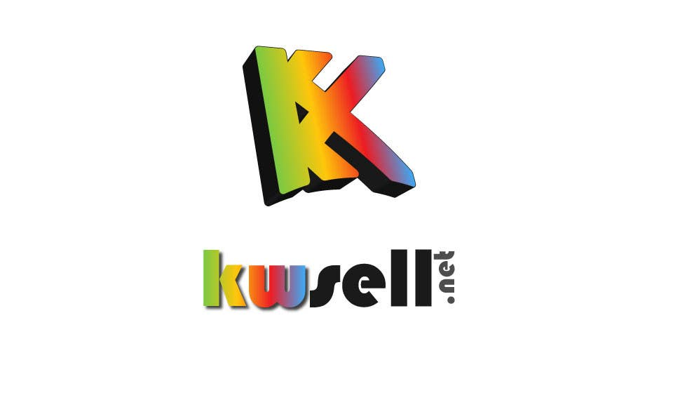 #61 for I need a logo-Design for my Classifieds web site kwsell.net by plesua