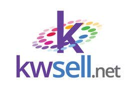 #71 untuk I need a logo-Design for my Classifieds web site kwsell.net oleh vernequeneto