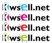 Contest Entry #30 for I need a logo-Design for my Classifieds web site kwsell.net