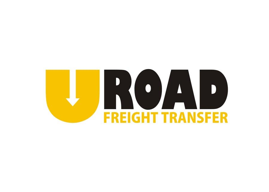 Inscrição nº 271 do Concurso para Logo Design for UROAD