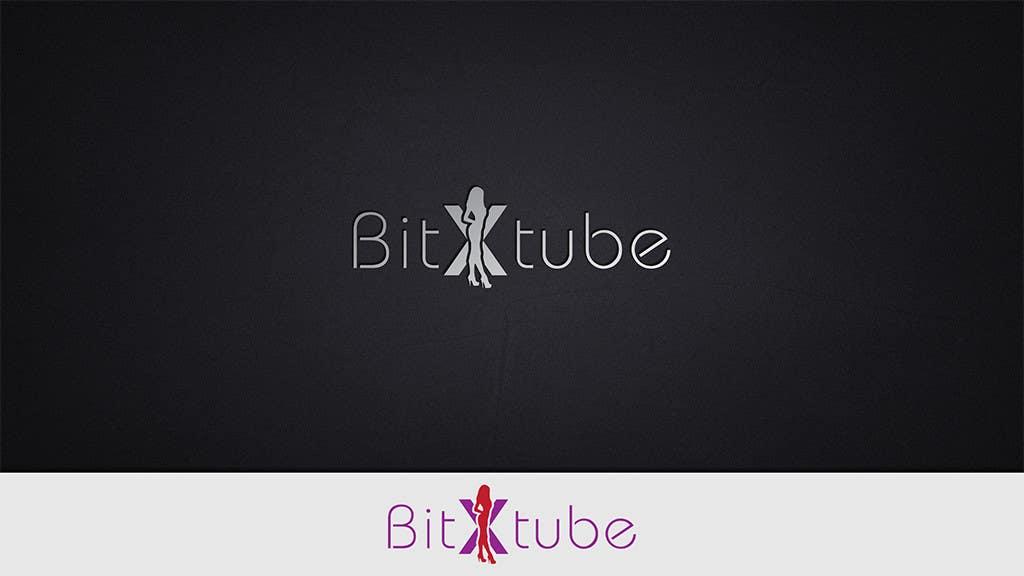 Kilpailutyö #9 kilpailussa Design a Logo for Adult Streaming Video Website