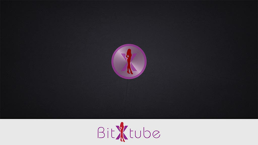 #33 for Design a Logo for Adult Streaming Video Website by IIDoberManII