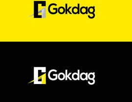 #12 para Design a Logo for Gökdağ por spy100