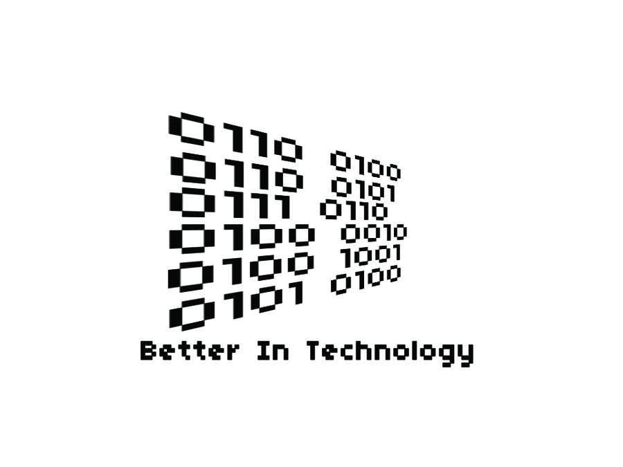 Konkurrenceindlæg #106 for Design a logo for devBIT