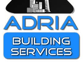 #91 para I need a design logo for my commercial cleaning business por rachel902
