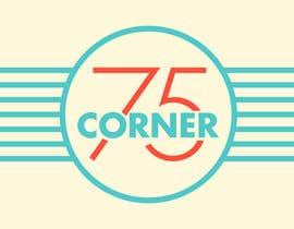 #37 para Make a desgin for logo por studioprieto