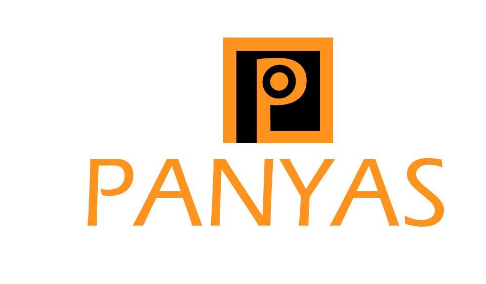 Inscrição nº 80 do Concurso para Design a logo and business card  for a new company