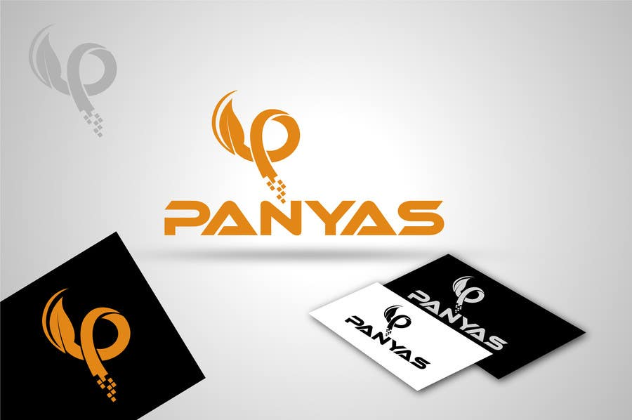 #67 for Design a logo and business card  for a new company by texture605