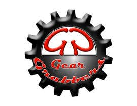 #13 for Graphic Design for Gear Grabbers af lihia