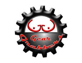 #63 for Graphic Design for Gear Grabbers by lihia