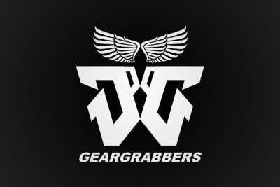 Inscrição nº                                         10                                      do Concurso para                                         Graphic Design for Gear Grabbers