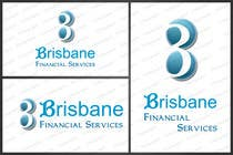 Graphic Design Contest Entry #167 for Logo Design for Brisbane Financial Services