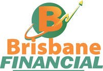 Graphic Design Contest Entry #49 for Logo Design for Brisbane Financial Services