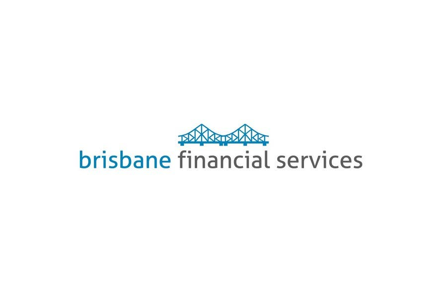 Participación en el concurso Nro.84 para Logo Design for Brisbane Financial Services