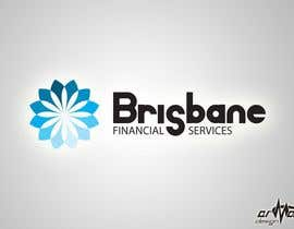 #111 untuk Logo Design for Brisbane Financial Services oleh ArmoniaDesign