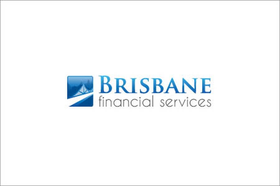 #64. pályamű a(z)  Logo Design for Brisbane Financial Services versenyre