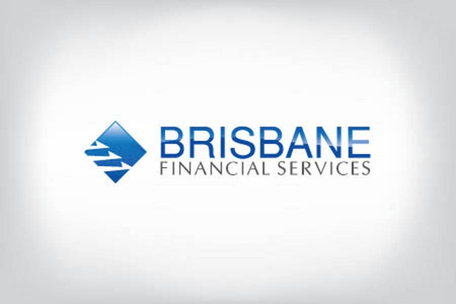 Participación en el concurso Nro.52 para Logo Design for Brisbane Financial Services