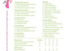 #1 for Design some Stationery for business checklist by dahlbie26