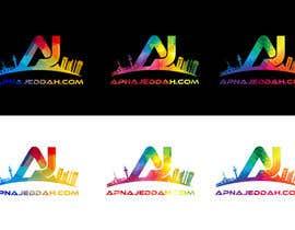 #94 for Design a Logo by vkdykohc