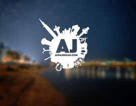#49 for Design a Logo by DAXdesign