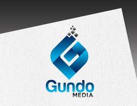 #19 untuk Design a Logo for a media company oleh creativediva29