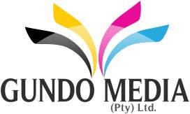 Penyertaan Peraduan #                                        18                                      untuk                                         Design a Logo for a media company