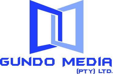 Penyertaan Peraduan #                                        24                                      untuk                                         Design a Logo for a media company