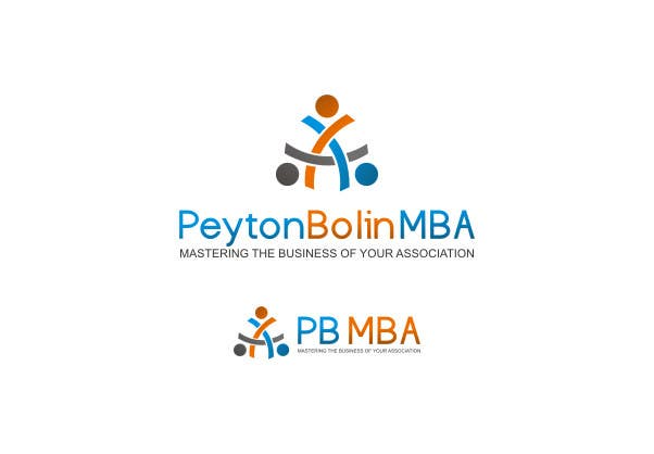 Contest Entry #94 for PB MBA Logo