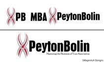 Graphic Design Entri Peraduan #12 for PB MBA Logo