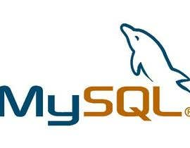 #10 for Migrating a mysql database by the0d0ra