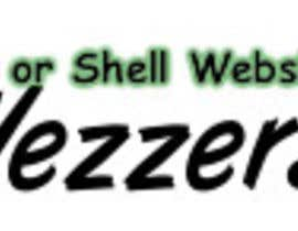 #15 for Design a Logo for wezzers.com by abulhayat