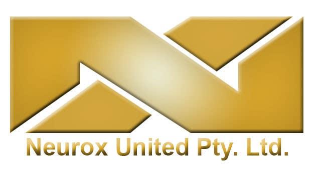 Kilpailutyö #49 kilpailussa Design a Logo for Neurox United