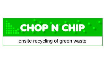 Contest Entry #                                        30                                      for                                         Logo Design for YOUR LOCAL CHOP N CHIP