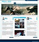 #50 for Build a Wordpress Website for Movie Reviews by iffal