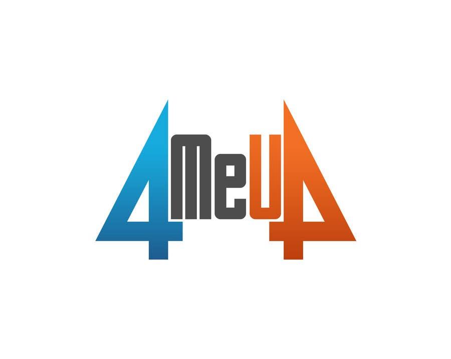 Bài tham dự cuộc thi #                                        19                                      cho                                         Design a Logo for digital Marketing start-up