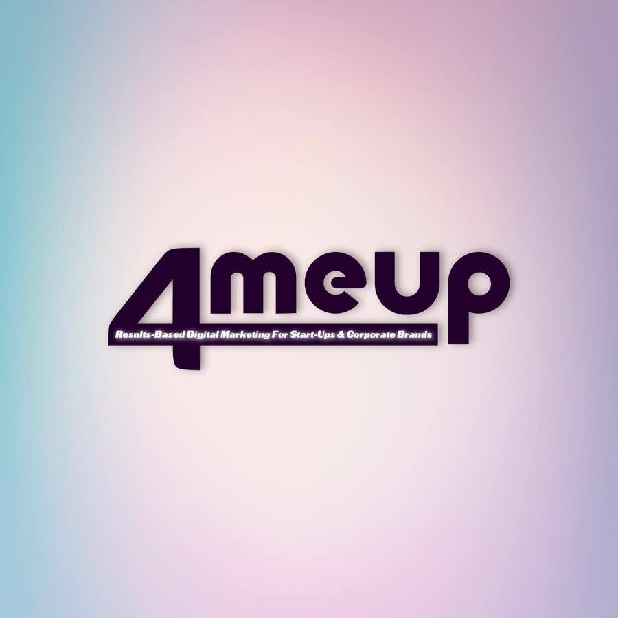 #27 for Design a Logo for digital Marketing start-up by ccakir