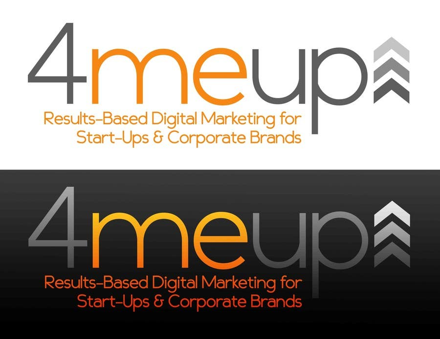 Bài tham dự cuộc thi #                                        16                                      cho                                         Design a Logo for digital Marketing start-up